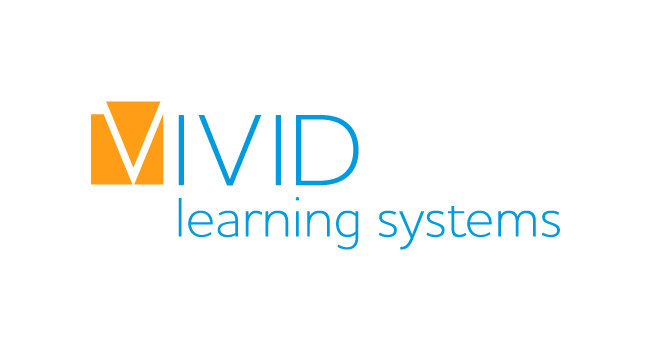 Vivid Learning Systems